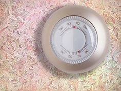 17 Ways to Keep Your House Cool and Save Money This Summer | Awesome Ideas and Tips on How To Reduce Heat in the House Without AC by Survival Life at survivallife.com/...