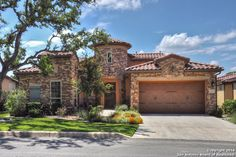 Superieur 22323 VIAJES In CAMPANAS San Antonio, TX 78261 The Home 3 Beds 2 Full Baths  · Garden HomesOne ...