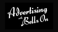 christmas advertising - Google Search