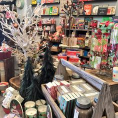 Easy Guide to Small Business Saturday Shopping on the North Shore of Chicago #SmallBizSat