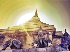 Bangkok City Of Angels, Bangkok, My Photos, Pictures