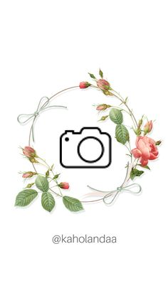 ideas for travel diy cameras Instagram Logo, Instagram Story, Hight Light, Cute Couple Drawings, Pink Highlights, Travel Drawing, Cute Girl Photo, Christmas Paintings, Instagram Highlight Icons