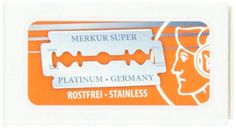 Merkur-Razor Double Edge Razor Blades Merkur-Razor,http://www.amazon.com/dp/B000JPMHWK/ref=cm_sw_r_pi_dp_Ua7Ctb1QBGY2J1CM
