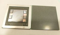 SK Hynix Korean memory and NAND flash giant have announced that they will have HBM2 memory ready for order within Q3-2016 (July-September). The company will ship 4-gigabyte HBM2 stacks in the 4 Hi-stack (4-die stack) form-factor
