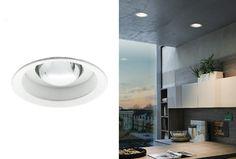 Iluminazione casa: faretti da incasso e strisce led | Blog di arredamento e interni - Dettagli Home Decor