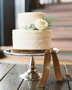 MARRIAGE is a special time for the bride , groom & their family .SO there must be no shortage in the preparation of that big day .FROM the dress to the stage every minute thing is taken care of .CAKE too play its part ,it is a way of sharing your happiness with family &Read more