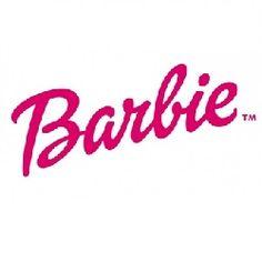 Barbie - Loghi - Brandforum.it