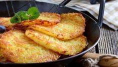 meilleur gâteau au fromage blanc. - Tasties Foods