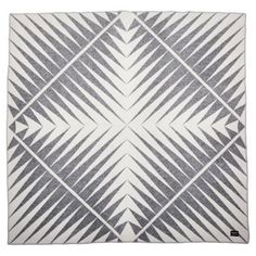 Check out this item at One Kings Lane! Asheville Throw, Luna