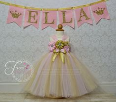 Hey, I found this really awesome Etsy listing at https://www.etsy.com/listing/220316900/ready-to-ship-light-pink-and-gold-tutu