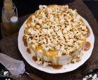 """{Buchvorstellung}+Eine+Salted-Caramel-Popcorn-Torte+aus+""""Sugar+Stories"""""""
