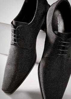 ♂ men's shoes masculine elegance