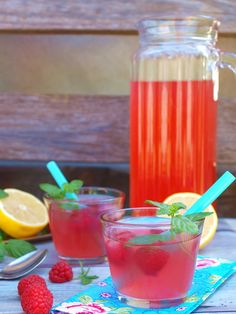 Alcohol Free, Preserves, Squash, Starbucks, Recipies, Food And Drink, Drinks, Lemonade, Recipes