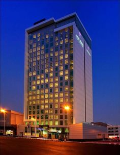 10 Best 5 Star Hotels in Dubai images in 2018 | 5 star