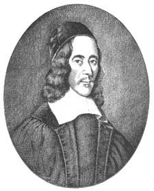 Feb. 27 1633,George Herbert, Priest and Poet.  Our God and King, who called your servant George Herbert from the pursuit of worldly honors to be a pastor of souls, a poet, and a priest in your temple: Give us grace, we pray, joyfully to perform the tasks you give us to do, knowing that nothing is menial or common that is done for your sake; through Jesus Christ our Lord, who lives and reigns with you and the Holy Spirit, one God, for ever and ever.