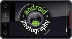 Una guia sobre com utilitzar la càmera del teu dispositiu Android, amb llistats de les millors aplicacions per retocar fotografies.