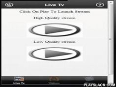 Chardikla Time Tv  Android App - playslack.com ,  Chardikla TIME TV is a News plus Entertainment based satellite channel of India. It has got the millions viewer-ship in India and 54 other Asian countries. The main focus of Chardikla TIME TV is to present real picture through News and Entertainment. It covers the latest happenings in whole country with special focus on Punjab, Haryana, Delhi, Himachal Pardesh, Jammu & Kashmir, Rajasthan, Uttar Pardesh, Uttrakhand, Jharkhand, Bihar…