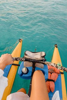 Ultimate Florida Keys Road Trip Itinerary: Miami To Key West in 5 Days: Things to do in Key West Key West Resorts, Key West Vacations, Key West Florida, Florida Keys, Key West Excursions, Key West Fishing, Road Trip Florida, West Road, Boat Tours