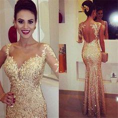 wedding dress 2017 dubai - Szukaj w Google