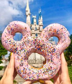 I can't believe it's been over a month since we were at Disney World💜 Would LOVE to be there today on this beautiful 28 degree Virginia morning🥶 . . . . . 📸 @disneyfoodblog  #disneyworld #ilovedisney #disneyinfluencer #disneybound #disneyblog #disneyfoodie #momblogger #disneytipsandtricks #disneyfoodblog #disneytourguide #disneysnacks #mickeydonut #disneyland #allthingsdisney #happiestplaceonearth #enchantedkingdomglam