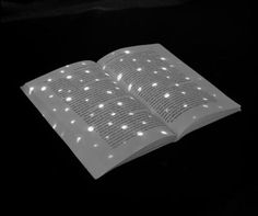 """Sun Spots"" - Jim Henkel"