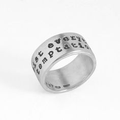 HAND STAMPED BAND RING  in silver 925 made in Italy Shop on http://ift.tt/2oytwPb  #jspgioielli #silver #silver925 #seven50 #seven50jewels #sevenfifty #750 #jewelry #jewels #jewel #fashion #rings #rings #trendy #accessories #love #beautiful #ootd #fashion #style #madeinitaly #italy #accessory #stylish #fashionjewelry #mensjewelry #mensfashion #fashionjewelry #womensfashion #womensjewelry