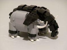 Lego Pokemon, Lego Animals, Lego Craft, Awesome Lego, Cool Lego Creations, 6th Birthday Parties, Romans, Minecraft, Creatures