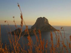 Es Vedra (Ibiza) by SaraPer