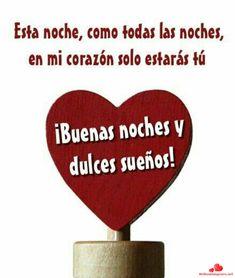 Recuerdos De Amor En Frases Cortas 2 Postales De Amor