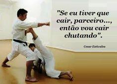 36 Melhores Imagens De Karate Em Frases E Afins Karate