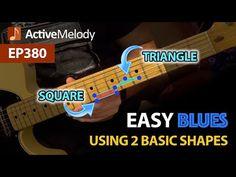 #dancepapi - YouTube Guitar Strumming, Guitar Riffs, Music Guitar, Guitar Chords, Playing Guitar, Blues Guitar Lessons, Music Lessons, Music Tabs, Music Notes