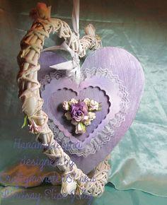 Craftymonster81 Altered Art, Crochet Earrings, Pastel, August 2013, Blog, Challenge, Inspirational, Jewelry, Fashion
