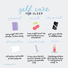 Natalies Outlet, Self Care Bullet Journal, Self Care Activities, Self Improvement Tips, Self Care Routine, Best Self, Self Help, Happy Life, How To Fall Asleep