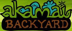 Akamai Backyard - Growing food on the Garden Island of Kauai - Start Page