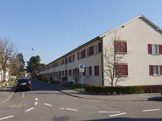 2009/2017 Bäder- und Küchensanierung Basel, Car, Projects, Automobile, Vehicles, Autos