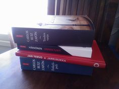 Read 50 books in 2013