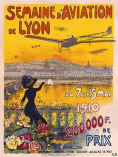 https://flic.kr/p/SJoibR | 1910 ... waving at aeroplanes! | M15411-30 005
