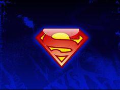 Wallpapers tablet buscar con google imprimaciones pinterest comics wallpaper superman logo voltagebd Choice Image