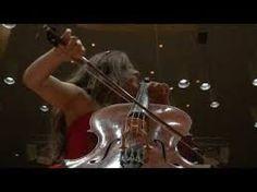 cello concerto - Google-Suche