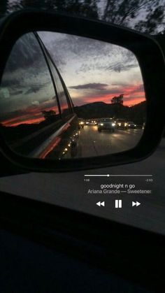 Photographs of Sunsets as Reflected through Shattered Mirrors Creative Instagram Stories, Instagram And Snapchat, Instagram Story Ideas, Ariana Grande Texte, Ariana Grande Lyrics, Ariana Grande Quotes, Ariana Grande Tumblr, Ariana Grande Sweetener, Ariana Grande Wallpaper