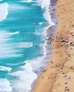 Hotels-live.com/cartes-virtuelles #MGWV #F4F #RT #happy #memories #Australia #surf #drone #gopro #beach #birdseyeview ___ #travellersplanetaustralia #travellersplanet #travellersplanetblog by travellersplanet https://www.instagram.com/p/BD8HyJ7qLG1/
