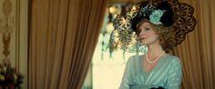 mon cheri Michelle Pfeiffer - Google Search