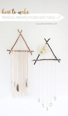 DIY Home Decor, find these suggestions one will need to complete one DIY house decorating. Read diy home decor article number 4826758556 today. Diy Dream Catcher For Kids, Dream Catcher Craft, Dream Catcher Boho, Making Dream Catchers, Dream Catcher Patterns, Dream Catcher Mobile, Diy Christmas Decorations, Diy Simple, Easy Diy