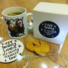 Special offer for this month only grab this pre-designed mug and coaster combo for just 10. Include your own photo and personalise the text. Mug includes same message as coaster on the reverse.  This offer ends 30th November. Order yours in-store online at http://ift.tt/2eAipzG or by sending an email to studio@printmob.co.uk  #offer #prosecco #mug #coaster #garstang #garstangtraders #gift #personalised #specialoffer #uk #lancashire