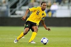 harbour view football club jamaica - Saferbrowser Image Search Results Reggae Boyz, Cruciate Ligament Injury, 1998 World Cup, Bolton Wanderers, Preston North End, Transfer Window, West Bromwich, Leeds United, High School Football
