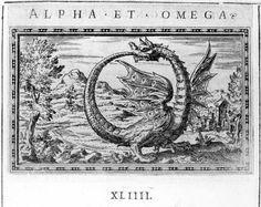 Dark Artwork, Magick, Opera, Vintage World Maps, Dark Art Illustrations, Opera House, Witchcraft