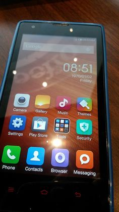 Redmi S Giveaways, Messages, Text Posts, Text Conversations