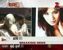 #Bollywood actress killed, beheaded in kidnapping attempt. #RIP #MUMBAI #examinercom
