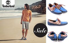 TIMBERLAND shoes for men Timberlands Shoes, Sperrys, Timberland Sale, Mens Fashion, Sneakers, Style, Moda Masculina, Tennis, Swag