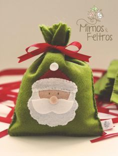 Merry Xmas Arlo Mini Heart Tin Gift Present Happy Christmas Stocking Filler